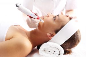 Medical Microneedling Bremen