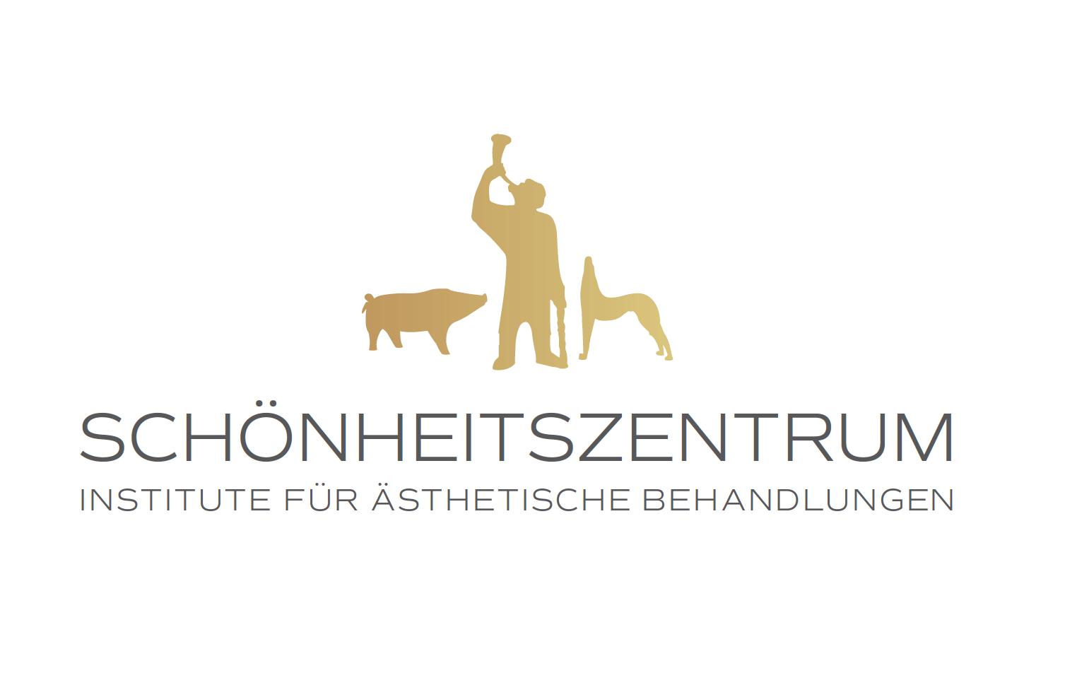 Schönheitszentrum Bremen - Ihr Schönheitszentrum in der Sögestraße
